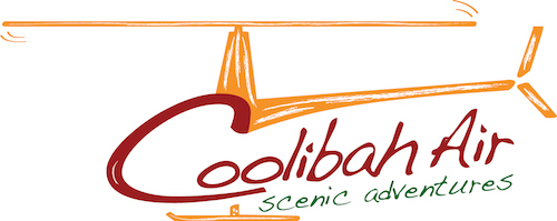 Coolibah-Air-Logo