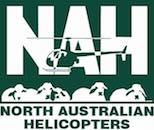 NAH logo_small